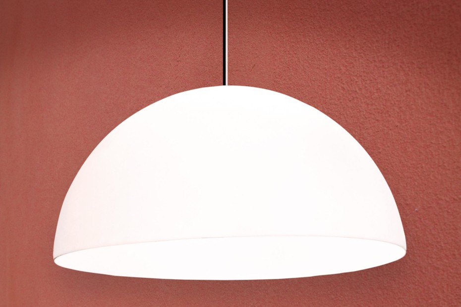 Avico outdoor lamp
