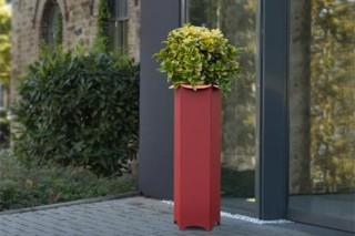 Portal Planter  von  FLORA