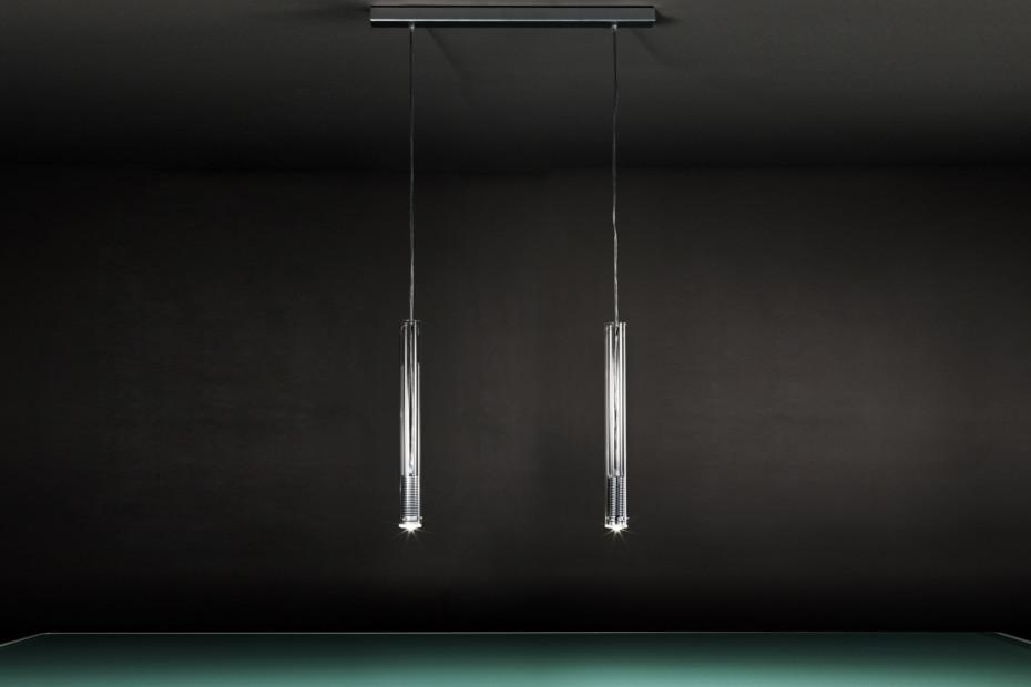 Tubo LED