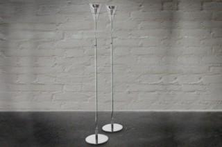 Flûte-Magnum  von  FontanaArte