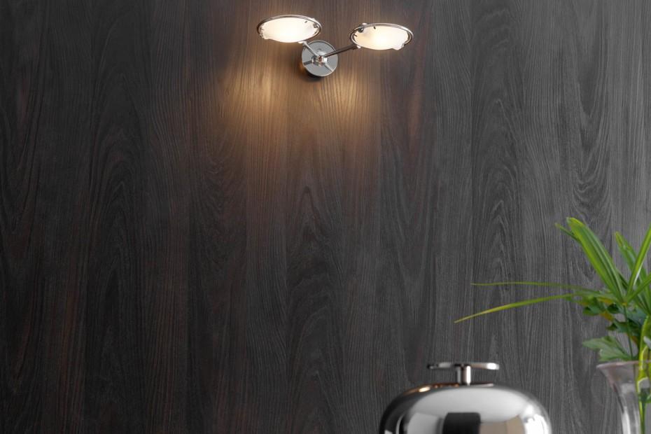 Nobi wall light