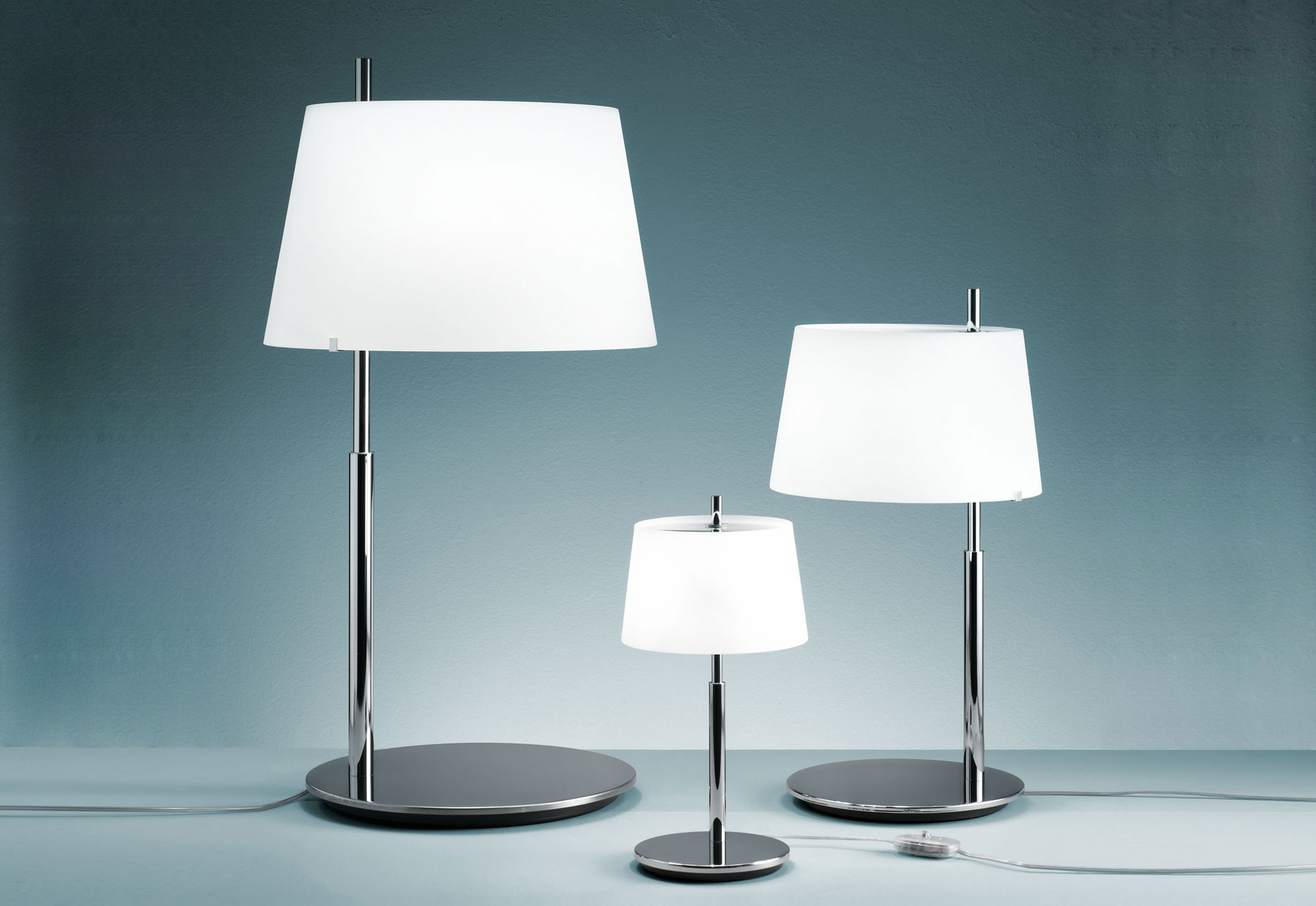passion lighting. Passion Table Lamp Lighting A