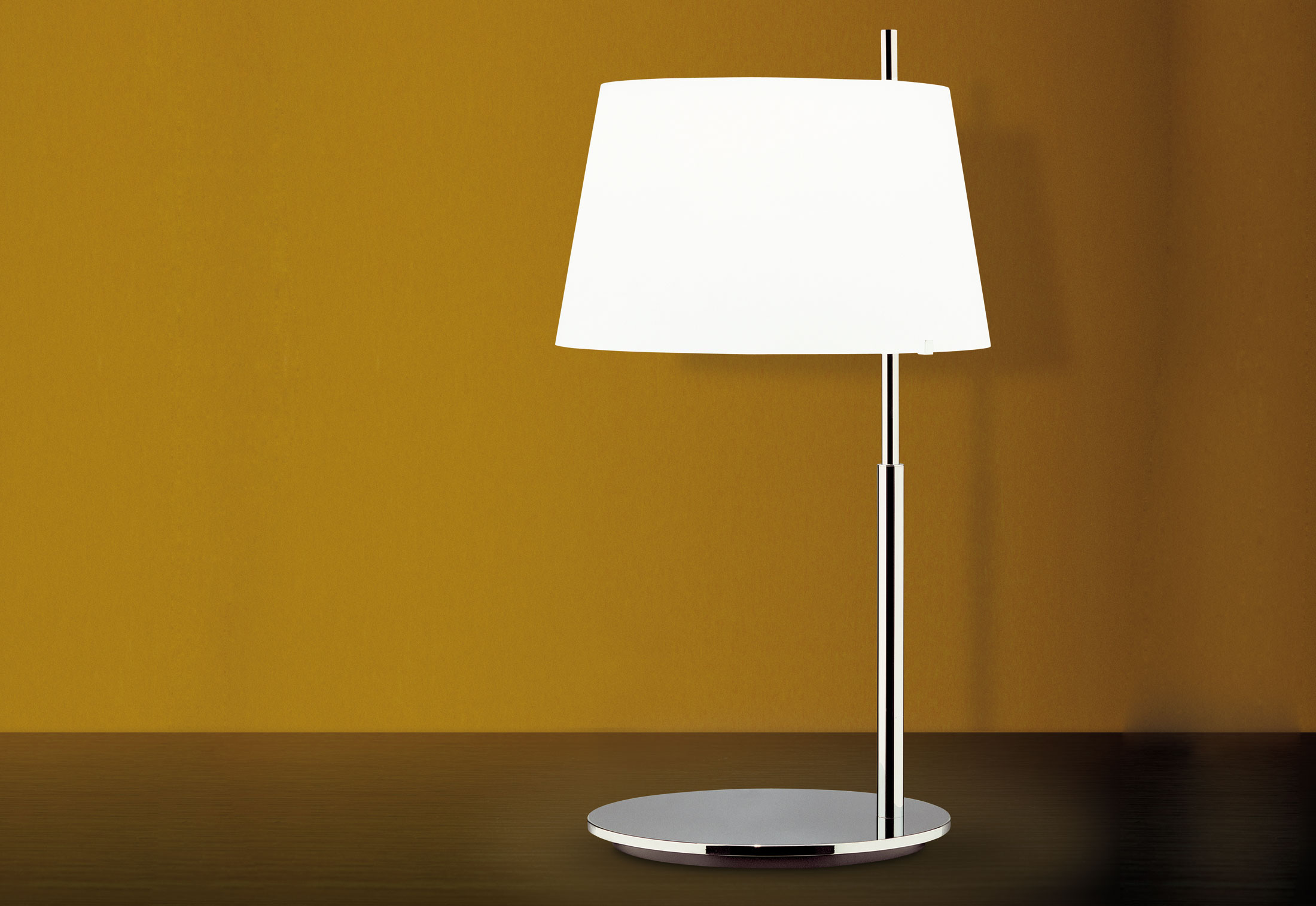 passion lighting. Passion Table Lamp Lighting