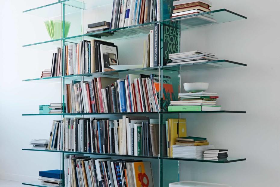 Teso Libreria