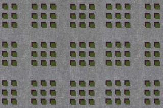 Flotex Cube alloy  von  Forbo