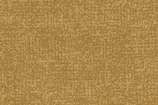 Flotex Metro amber  by  Forbo