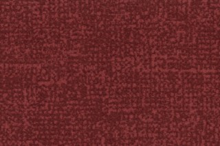 Flotex Metro berry  by  Forbo