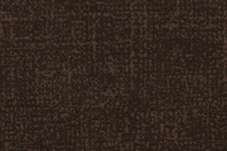 Flotex Metro chocolate  by  Forbo