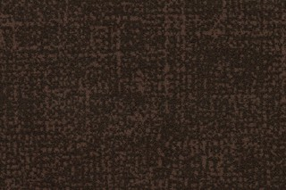 Flotex Metro chocolate  von  Forbo