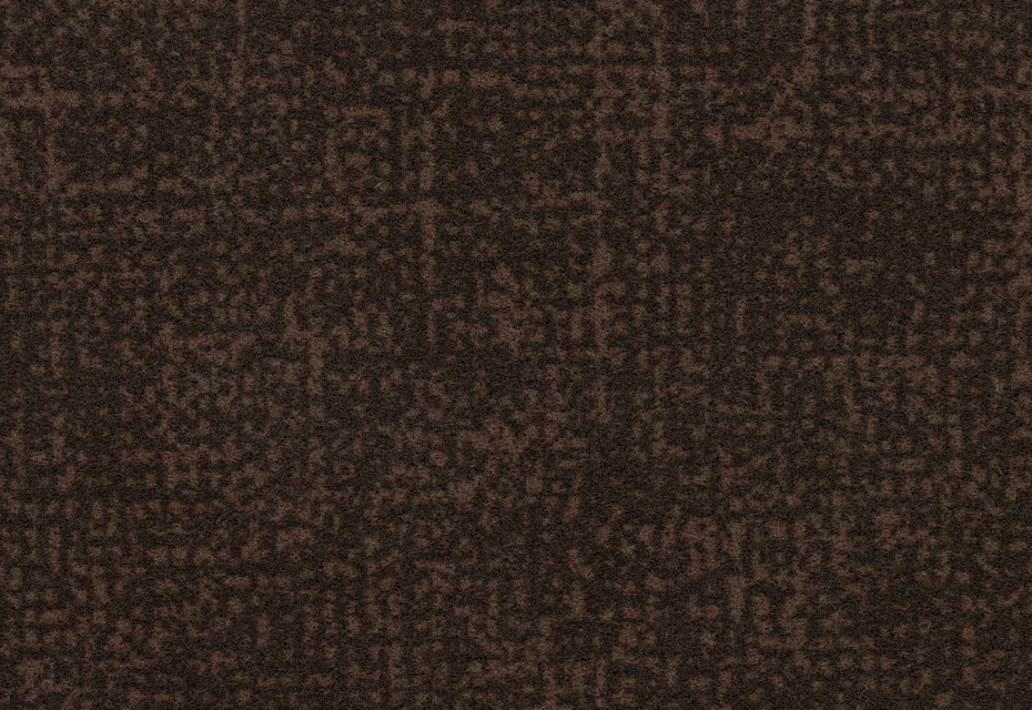 Flotex Metro chocolate
