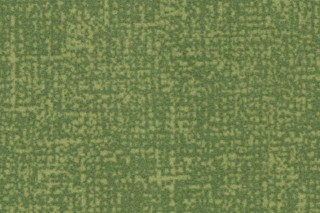 Flotex Metro citrus  by  Forbo