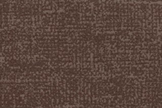Flotex Metro cocoa  by  Forbo