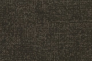 Flotex Metro concrete  by  Forbo