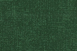 Flotex Metro evergreen  by  Forbo
