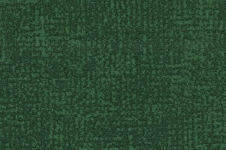 Flotex Metro evergreen  von  Forbo