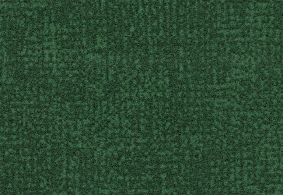 Flotex Metro evergreen