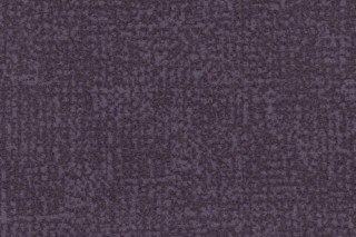 Flotex Metro grape  by  Forbo