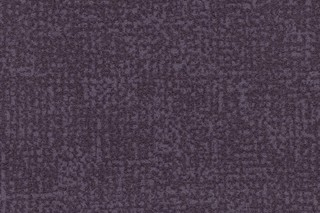 Flotex Metro grape  von  Forbo