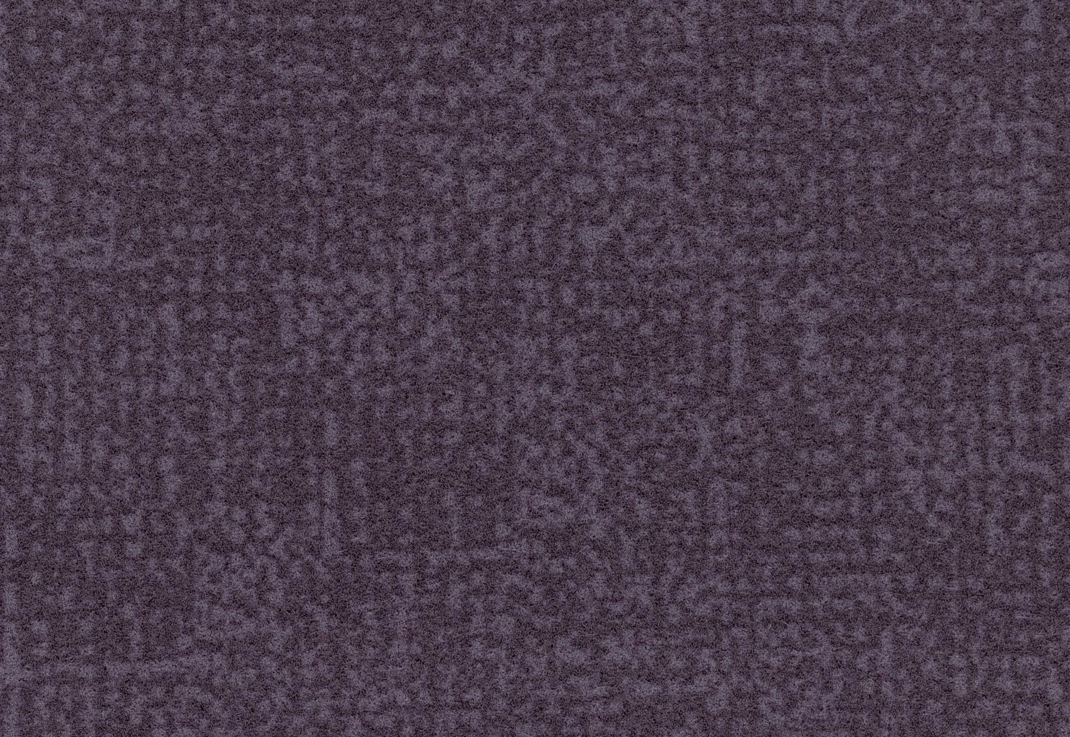 flotex metro grape von forbo stylepark. Black Bedroom Furniture Sets. Home Design Ideas