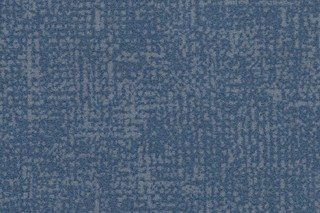 Flotex Metro gull  by  Forbo