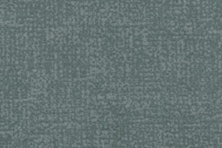 Flotex Metro mineral  by  Forbo