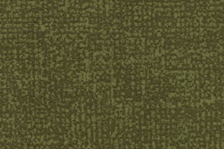 Flotex Metro moss  by  Forbo