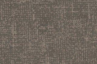 Flotex Metro pebble  by  Forbo