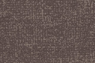 Flotex Metro pepper  by  Forbo