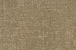 Flotex Metro sand  by  Forbo