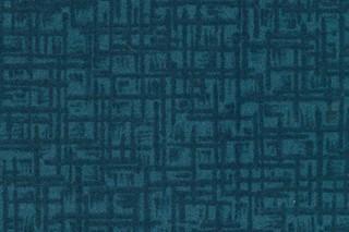 Flotex Senya turquoise  von  Forbo