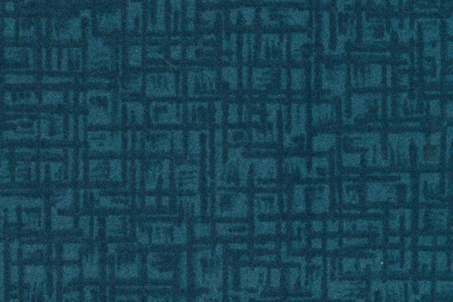 Flotex Senya turquoise