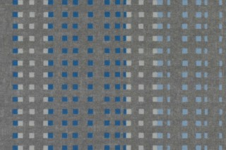 Flotex Trace moonstone  by  Forbo