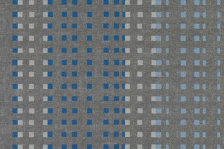 Flotex Trace moonstone  von  Forbo