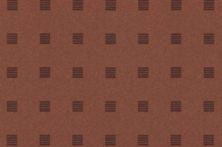 Flotex Vienna brick  by  Forbo