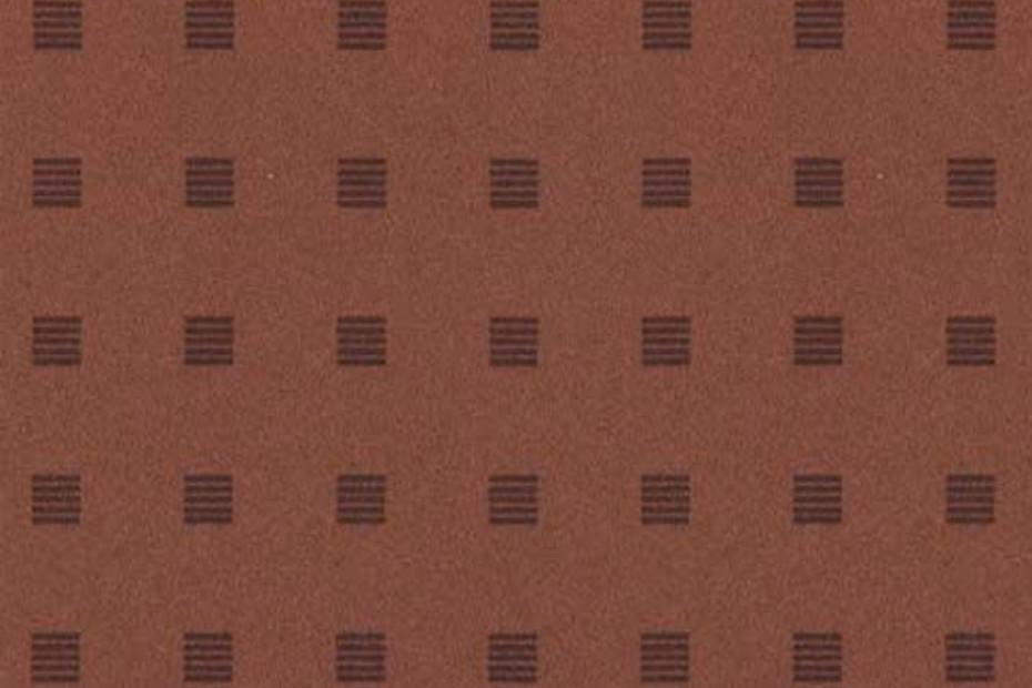 Flotex Vienna brick