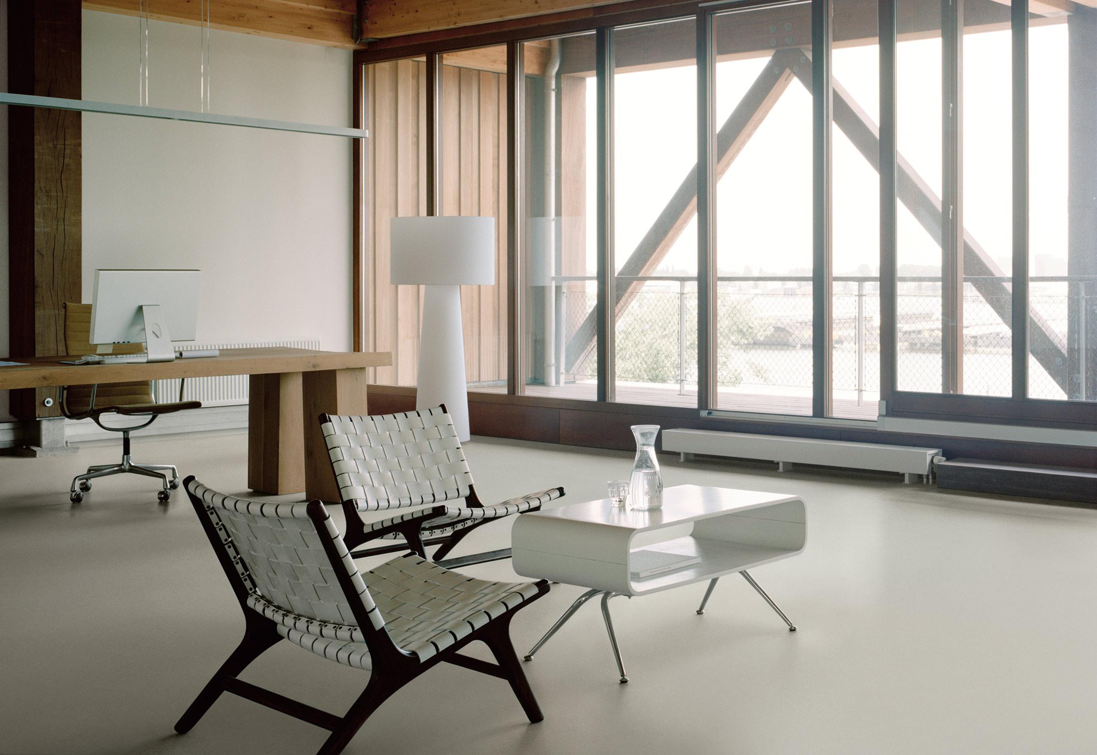 walton uni von forbo stylepark. Black Bedroom Furniture Sets. Home Design Ideas