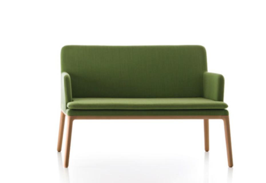 Allround sofa