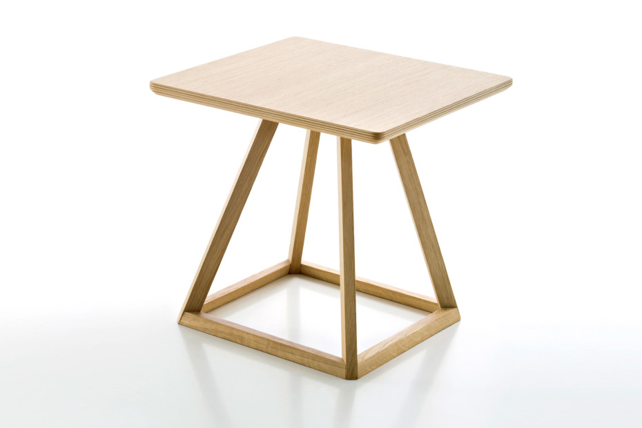 Kite side table