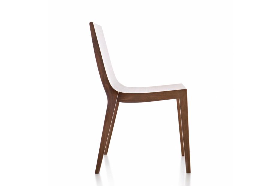 Moka chair