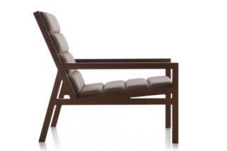 Pool House lounge chair  by  Fornasarig