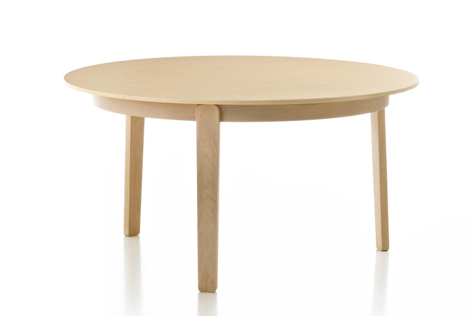 Wolfgang coffee table