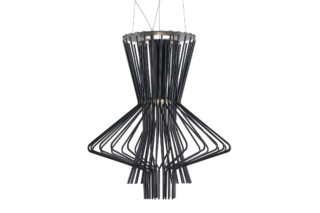 Allegretto Ritmico  von  Foscarini
