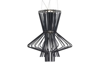 Allegretto Ritmico  by  Foscarini