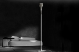 Aplomb terra  by  Foscarini