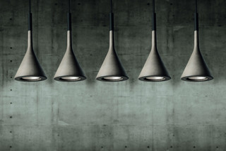 Aplomb  by  Foscarini