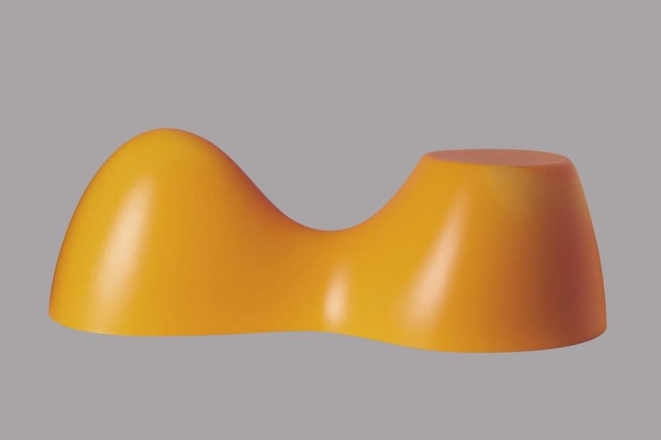 Blob M/XL