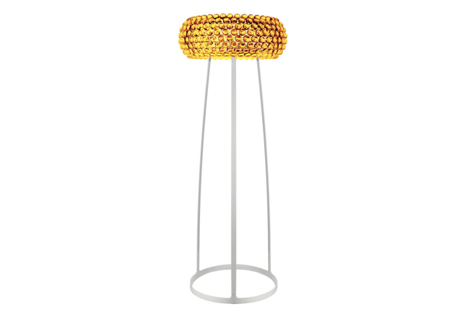 Caboche standing lamp
