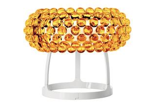 Caboche table lamp  by  Foscarini