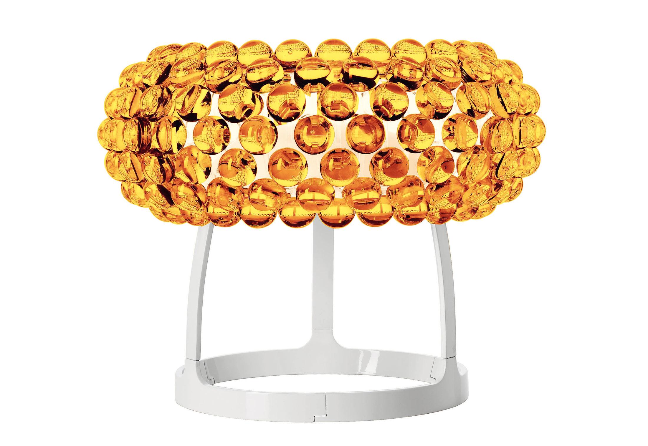 Caboche table lamp by foscarini stylepark caboche table lamp caboche table lamp aloadofball Images