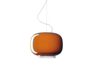 Chouchin 1  by  Foscarini